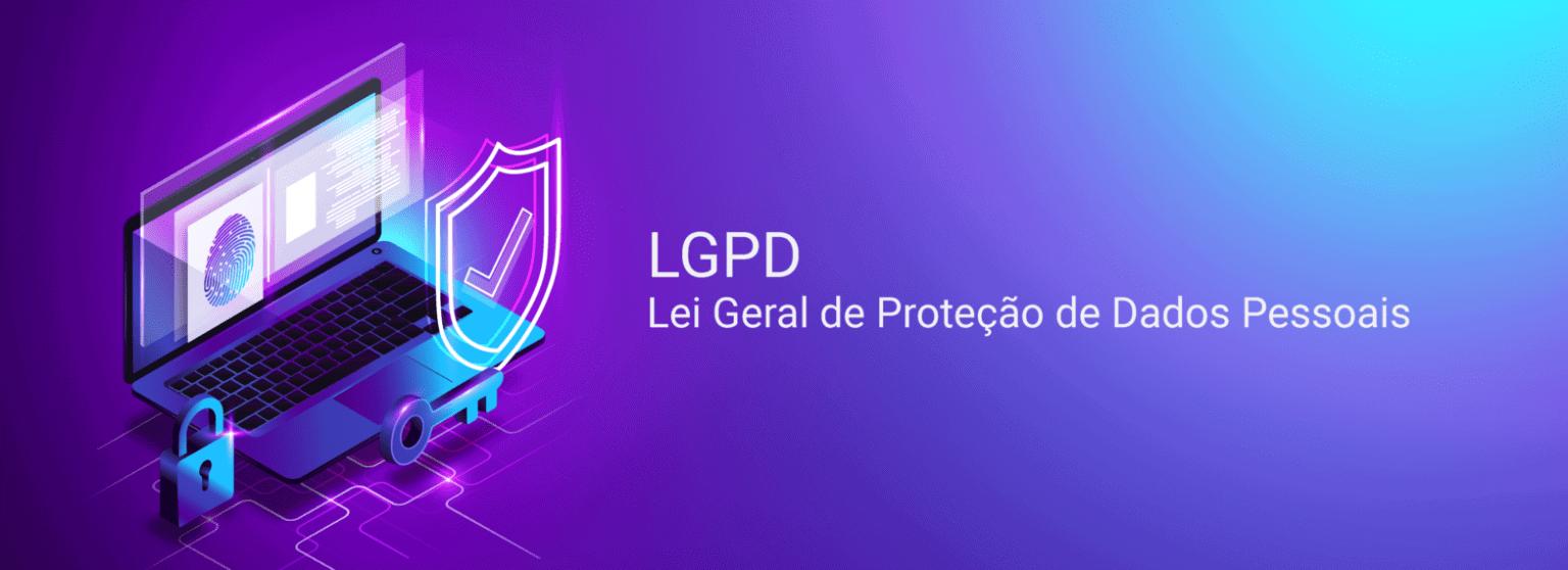 A LGPD e Seus Desdobramentos Frente à Esfera Individual