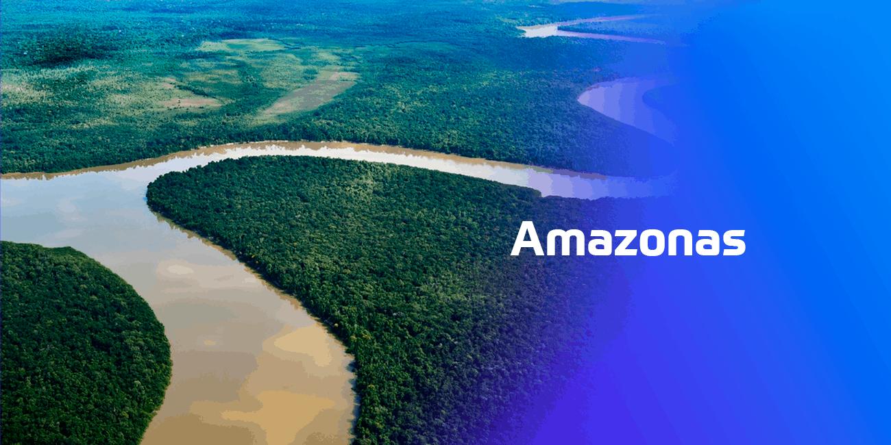 CGJ reivindica de cartórios do Amazonas adequação à Lei Geral de Proteção de Dados