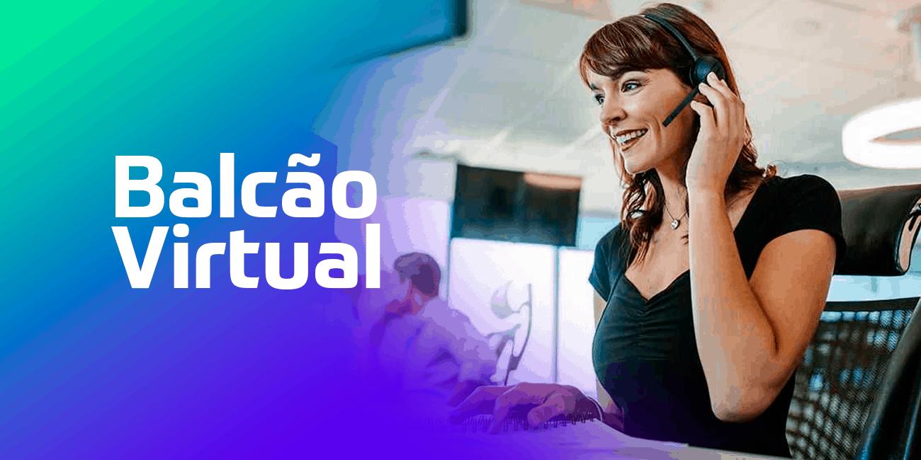 TSE lança Balcão Virtual para atender partes e advogados